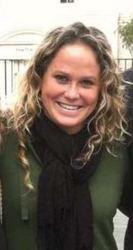 Jenny Ruhe