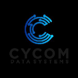 Cycom